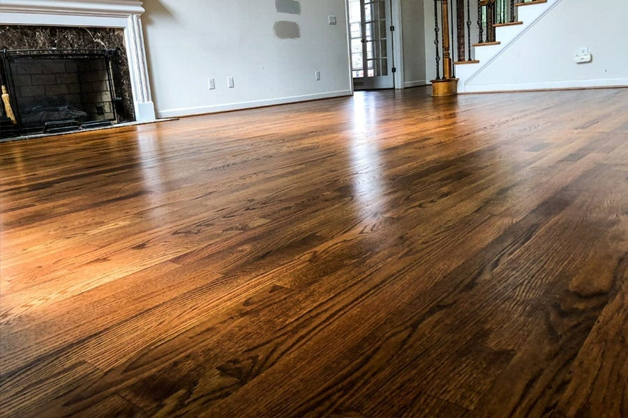sts-hardwood-gallery-12